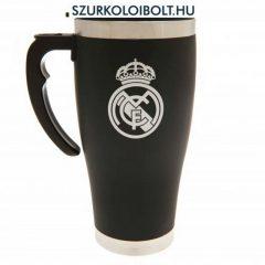 Real Madrid utazó pohár, bögre fogantyúval - hivatalos klubtermék
