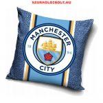 Manchester City True Blue párna huzat / kispárna huzat eredeti, hivatalos Manchester City klubtermék !!!!
