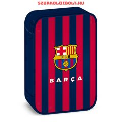 FC Barcelona tolltartó emeletes - eredeti szurkolói termék!