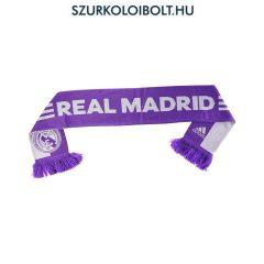 Adidas Real Madrid sál (lila) - hivatalos klubtermék