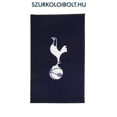 Tottenham Hotspur szőnyeg - hivatalos klubtermék !!!