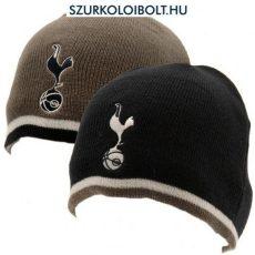 Tottenham Hotspurs kifordítható sapka - hivatalos, eredeti szurkolói termék!