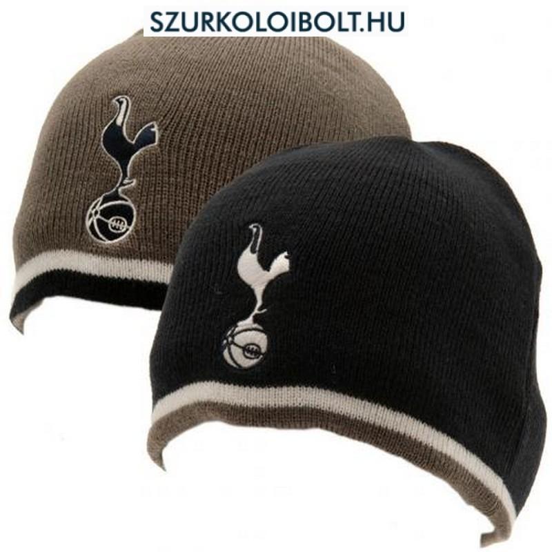 Tottenham Hotspurs kifordítható sapka - hivatalos c2d07d7dec