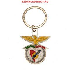 Benfica kulcstartó- eredeti Benfica  klubtermék!!!