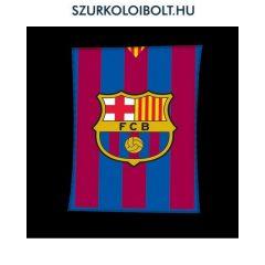 """FC Barcelona  takaró """"stripe"""" - eredeti, hivatalos klubtermék, szurkolói ajándék"""