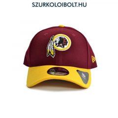Washington Redskins New Era baseball sapka - eredeti NFL  sapka állítható fejpánttal