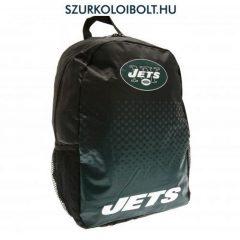 New York Jets hátizsák / hátitáska (eredeti, hivatalos NFL klubtermék)
