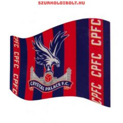 Crystal Palace zászló - Everton hivatalos szurkolói termék