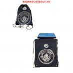 Manchester City FC tornazsák - hivatalos szurkolói termék