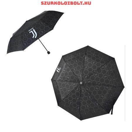 Juventus  esernyő címerrel - hivatalos szurkolói termék