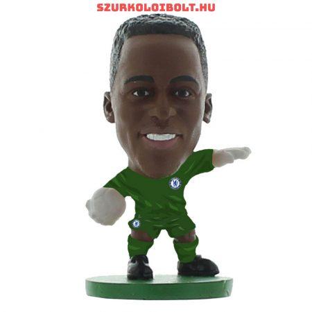 Chelsea Kepa SoccerStarz figura