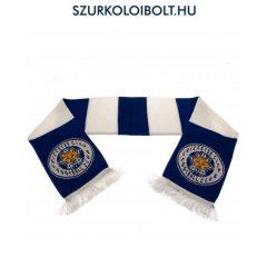 Leicester City sál -   hivatalos szurkolói sál