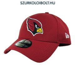 Arizona Cardinals New Era baseball sapka - eredeti NFL  sapka állítható fejpánttal