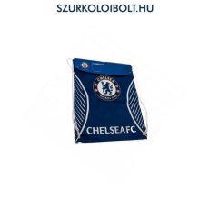 Chelsea FC tornazsák (csíkos) - hivatalos Chelsea FC termék
