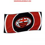 AC Milan Giant flag - Ac Milan óriás zászló