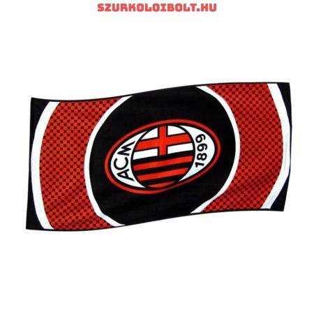 AC Milan F.C. zászló - hivatalos szurkolói termék