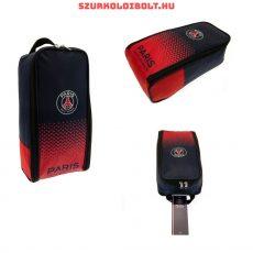Paris Saint Germain FC kistáska - eredeti, hivatalos Paris Saint Germain FC klubtermék!
