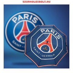 Paris Saint Germain esernyő klubcímerrel - hivatalos szurkolói termék