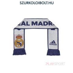 Adidas Real Madrid sál - hivatalos klubtermék