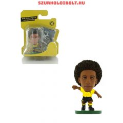 Borussia Dortmund Witsel SoccerStarz figura