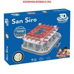 Internazionale San Siro  puzzle, puzzle - eredeti, hivatalos klubtermék!