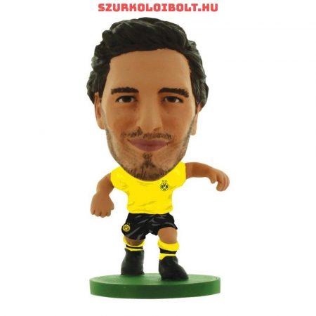 Borussia Dortmund Hummels SoccerStarz figura