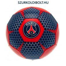 Paris Saint Germain szurkolói focilabda (5-ös, normál méretben), hivatalos ajándék