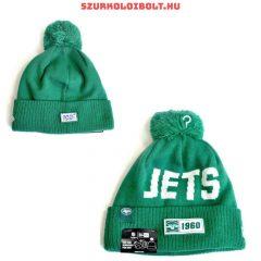 New Era New York Jets sísapka / bojtos sapka