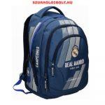 Real Madrid hátizsák / hátitáska