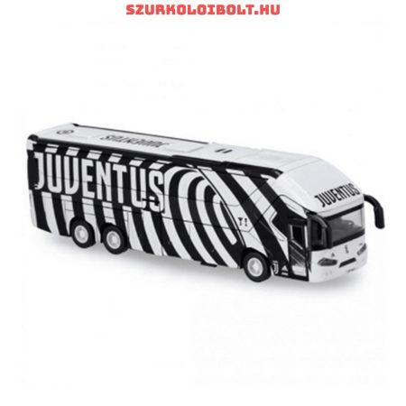Juventus Busz, hivatalos Juventus ajándéktermék