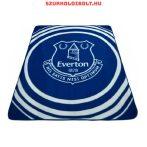Everton takaró  - eredeti, liszenszelt klubtermék, szurkolói termék