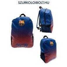 FC Barcelona szurkolói hátizsák / hátitáska, eredeti, hivatalos klubtermék