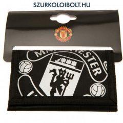 Manchester United champion pénztárca - hivatalos klubtermék