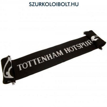 Tottenham Hotspur sál - eredeti Spurs szurkolói sál (hivatalos,hologramos klubtermék)