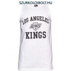 Majestic NHL Los Angeles Kings hivatalos ujjatlan mez / póló