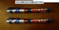 "Buffalo Bills ""csillivilli"" toll (hivatalos, eredeti NFL termék)"
