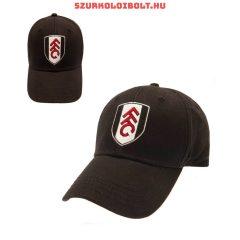 Fulham Supporter - Fulham baseballsapka
