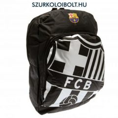 FC Barcelona  hátizsák / hátitáska, hivatalos szurkolói termék.