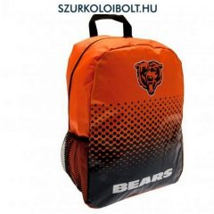 Chicago Bears hátizsák / hátitáska (eredeti, hivatalos NFL klubtermék)