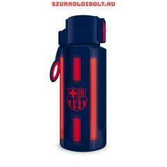 FC Barcelona kulacs - műanyag  kulacs