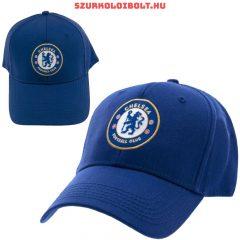 "Chelsea ""Lampard""  -  szurkolói Baseball sapka"
