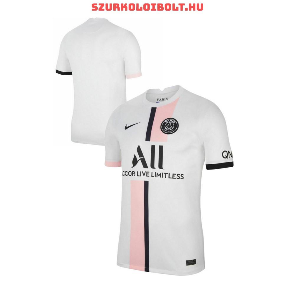 Adidas Paris Saint-Germain idegenbeli mez - eredeti dccc767195