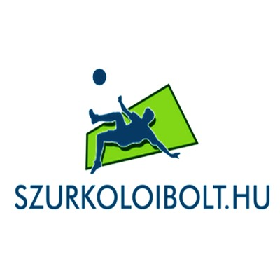 Nike Chelsea szurkolói  focilabda (5-ös, normál méretben), hivatalos klub ajándéktermék