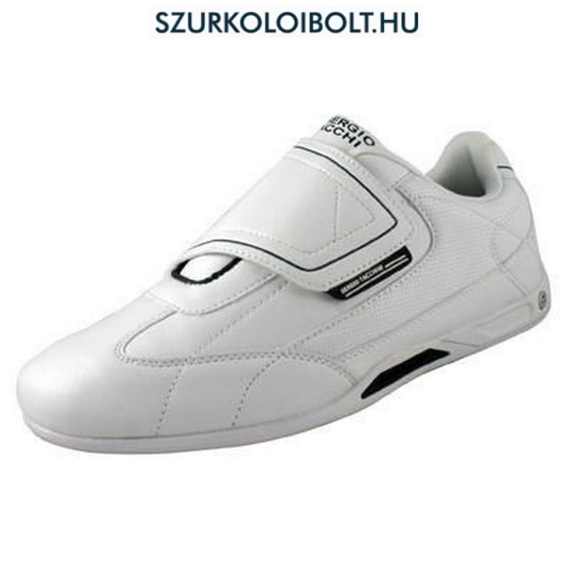 Sergio Tacchini Silverstone sportcipő - Eredeti termékek szurkolói ... ce6df29742