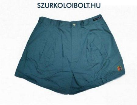 Nike T-fit türkizkék rövidnadrág (34-es)