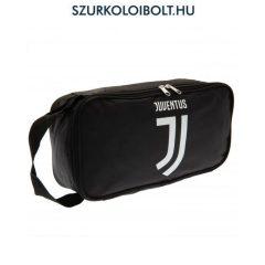 Juventus kistáska - eredeti, hivatalos szurkolói klubtermék!