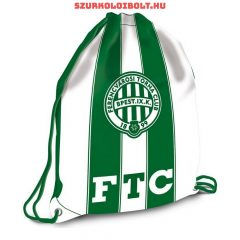 Ferencváros tornazsák - hivatalos Ferencváros termék
