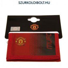 Manchester United winner pénztárca - hivatalos klubtermék