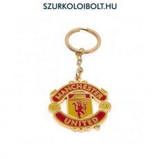Manchester United F.C. kulcstartó- eredeti MU klubtermék!!!