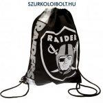 Oakland Raiders tornazsák - hivatalos Oakland Raiders szurkoló termék